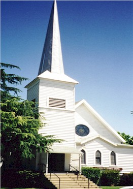 church.jpg (645679 bytes)
